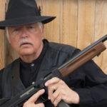 Down Range Radio #470: Guns & Politics