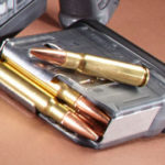 Down Range Radio #476: Robar Glocks And The .338 Federal