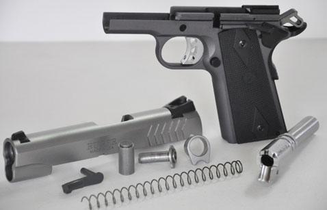 RugerSR1911LWC9mm-3