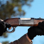 On Midway USA's Gun Stories: The Savage Model 99