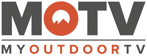 MOTV_Logo