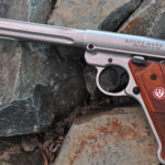 Introducing The New Ruger MarkIV