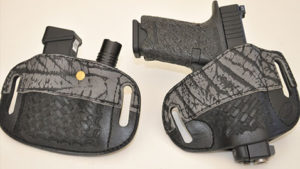 Concealed Carry Tips: 7 Deadly Sins and Don'ts