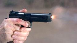 On Gun Stories: SIG Origins