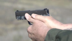 Now on SGO: The Story of Kahr Arms