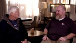 Video Podcast: Concealed Carry and Responsibilities