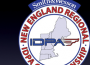 Registration Opens May 1 For 2013 S&W New England Regional IDPA Championship