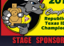GLC Shooting Academy Sponsors Comp-Tac Republic Of Texas IDPA Championship