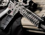 Wilson Combat Announces Paul Howe Tactical Carbine