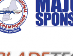 Blade-Tech Sponsors Smith & Wesson New England Regional IDPA Championship