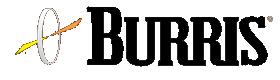 Visit Burris Optics