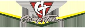 Visit Comp-Tac