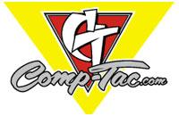 Visit comp-tac.com