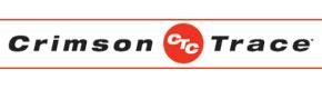 Visit Cimson Trace
