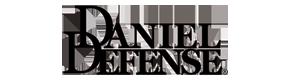 Visit Daniel Defense