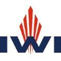 Visit IWI