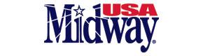 Visit MidwayUSA