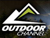 Visit Outdoorchannel.com