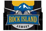 Visit Rock Island Armory