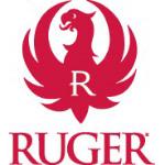 Visit ruger.com