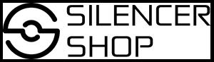 Visit Silencer Shop
